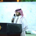 القارئ احمد بن خالد جاسم